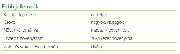 silostar-1.png